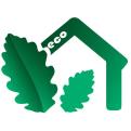 Favicon-Astuce-Eco-Habitat Biscarrosse Mimizan Arcachon